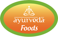 Ghee by Ayurveda Foods