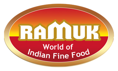 Ramuk - World of Indian Fine Food